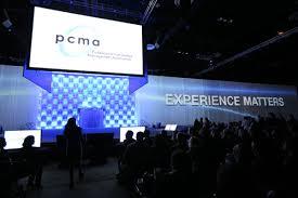 PCMA Pic